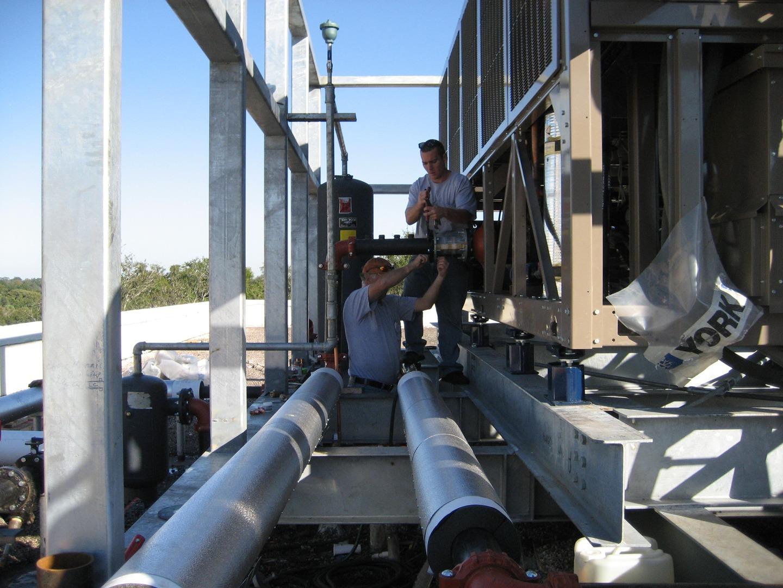 Southland Mechanical Inc Orlando Florida Proview