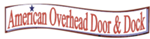 American Overhead Door & Dock, Inc. ProView