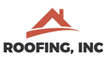Roofing, Inc. ProView