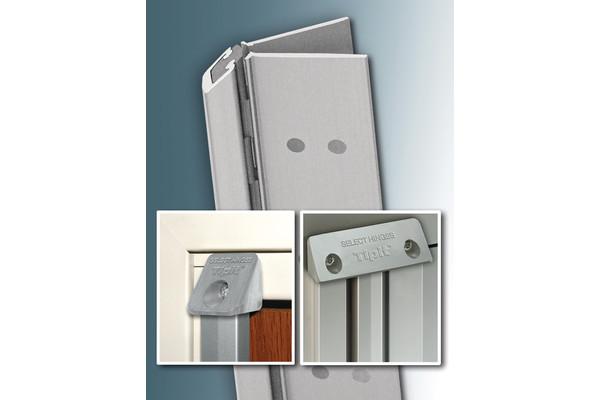 Integrated Door Solutions Inc Commercial Door Hardware