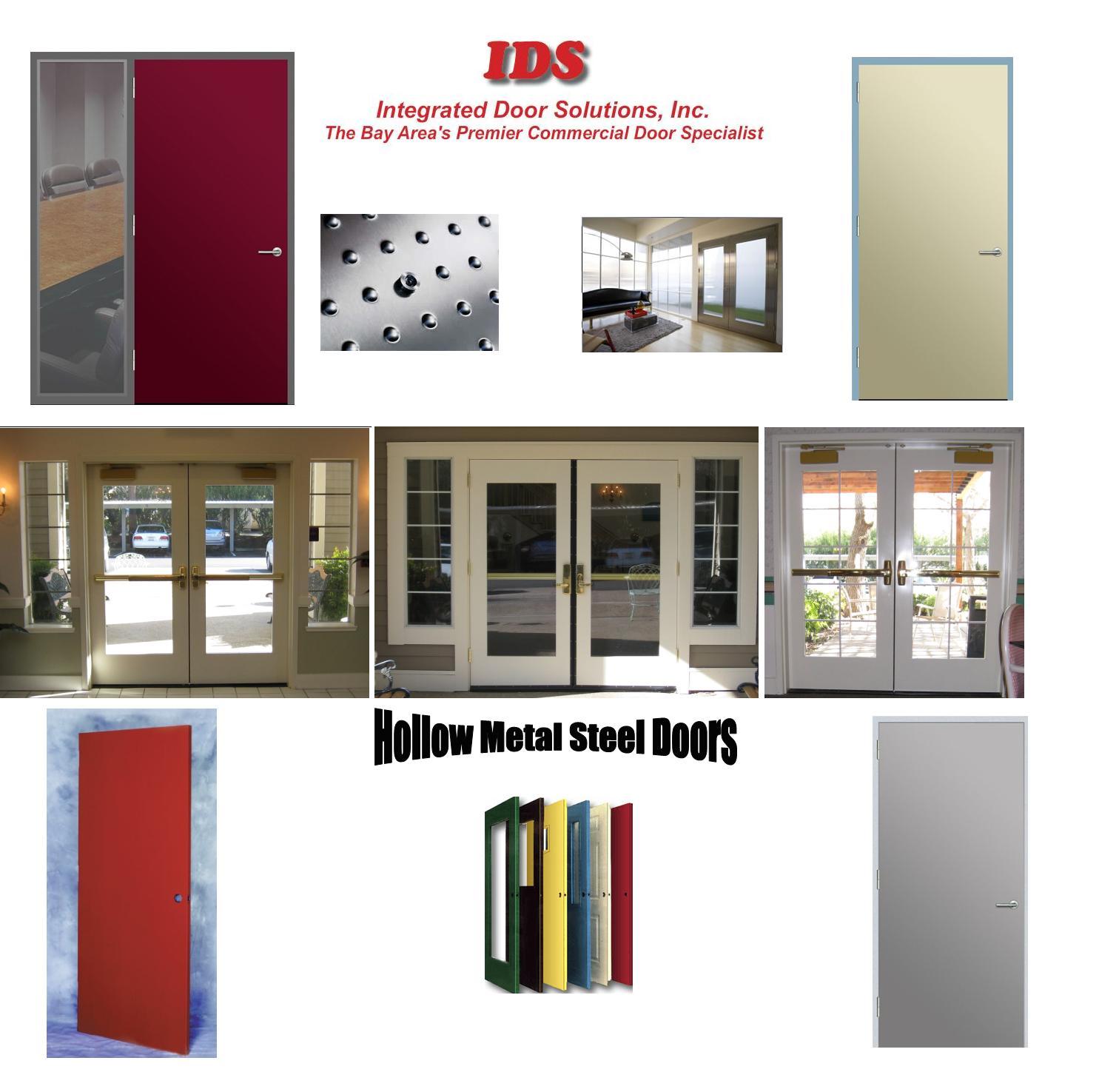 Doors home depot 100 veneer interior doors solid wood for 18x7 garage door prices