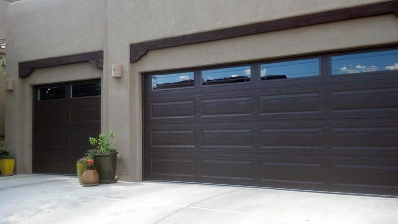Precision Door Service Scottsdale Arizona Proview