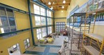 130-000-sf-design-build-and-engineered-by-lec-community-school-of-excellence - Laketown Electric Corporation