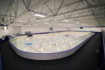 40-000-sf-design-build-pagel-ice-arena - Laketown Electric Corporation