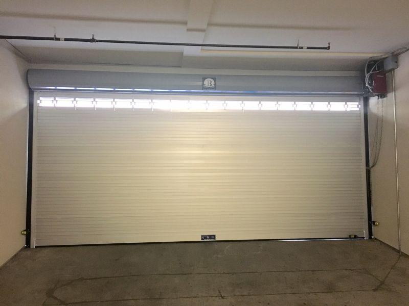 Best Roll Up Door Inc Santa Fe Springs California