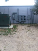 2000 Amp Service - Absolute Electrical Service Inc.