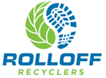 Rolloff Recyclers LLC ProView