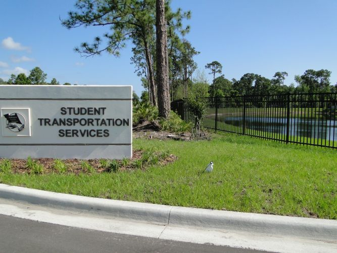 Aaa Fence A Division Of Fence Service Inc Daytona