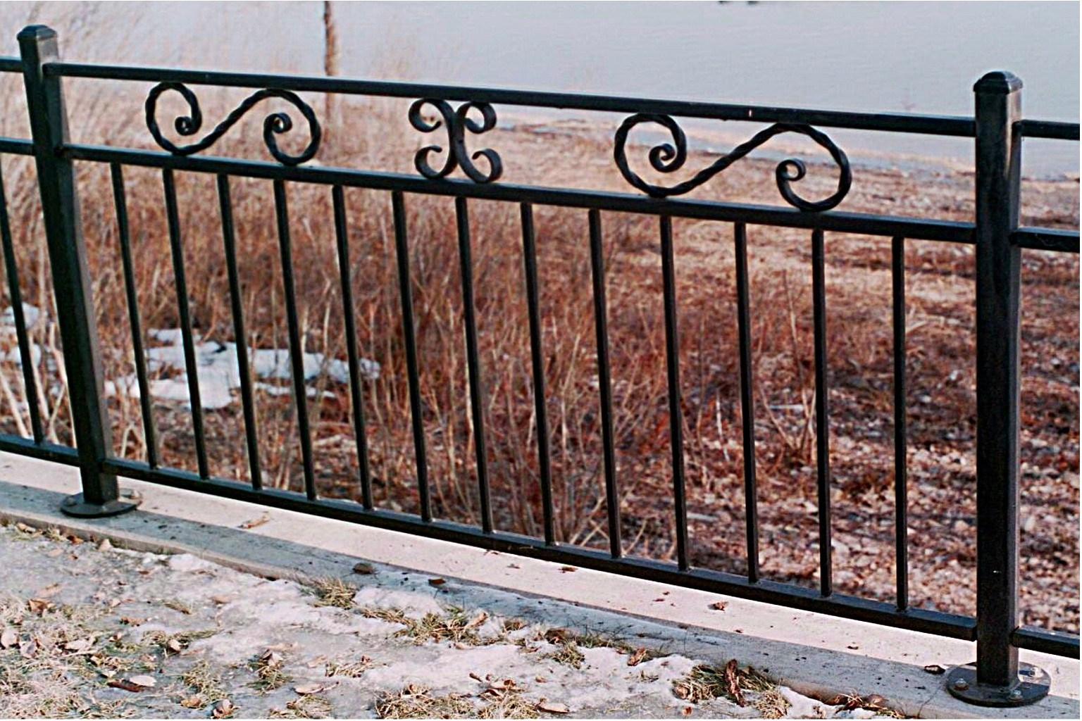 Bravo Fence Tampa Florida Proview