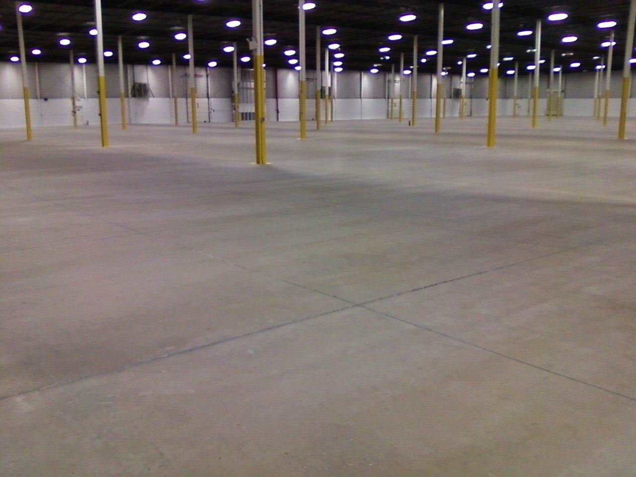 Bk Concrete Prep Llc Mullica Hill New Jersey Proview