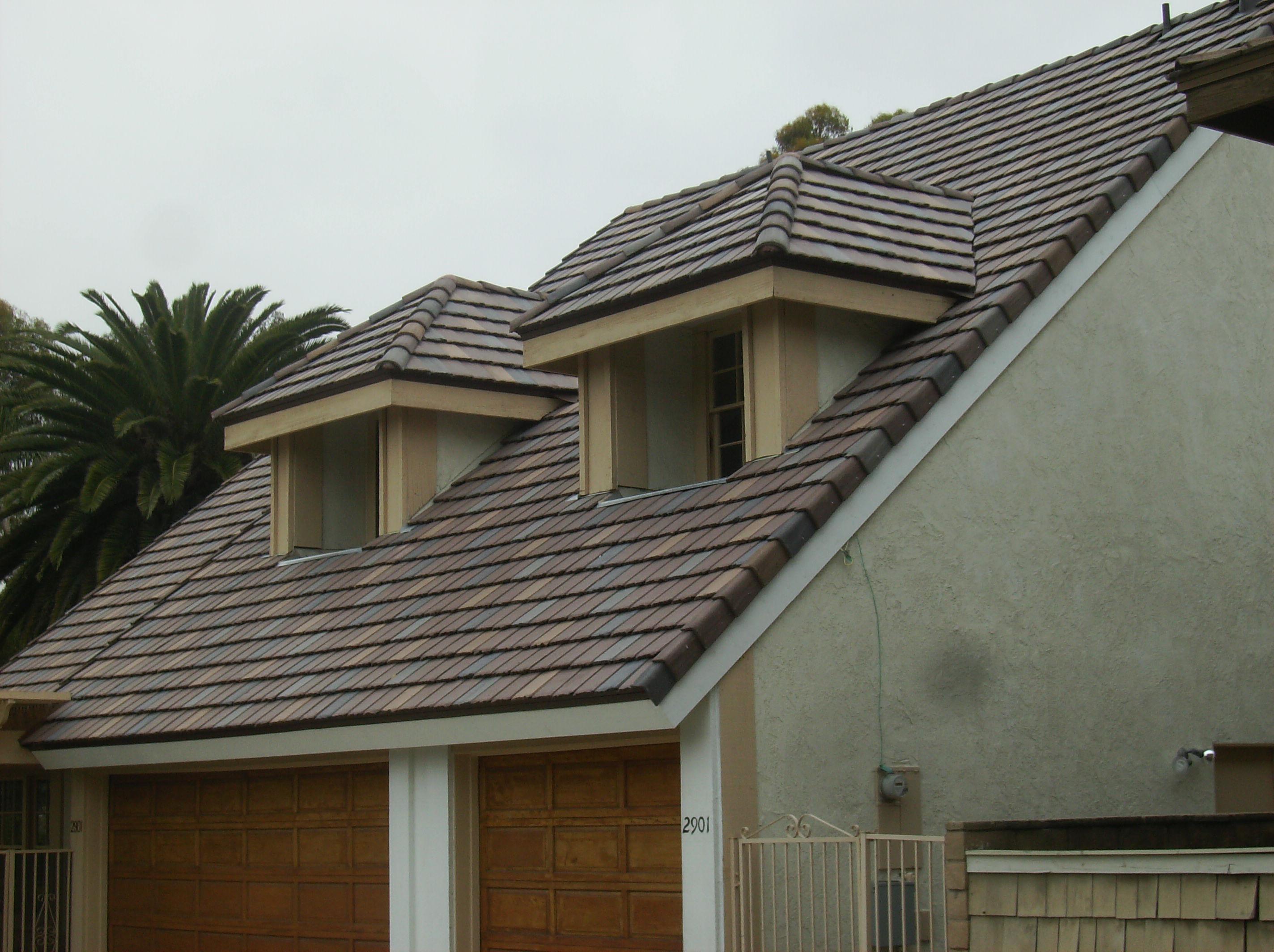 Fairweather Roofing Inc Fullerton California Proview