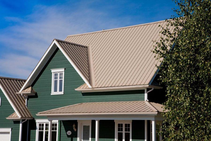 1st Coast Metal Roofing Supply East Palatka Florida
