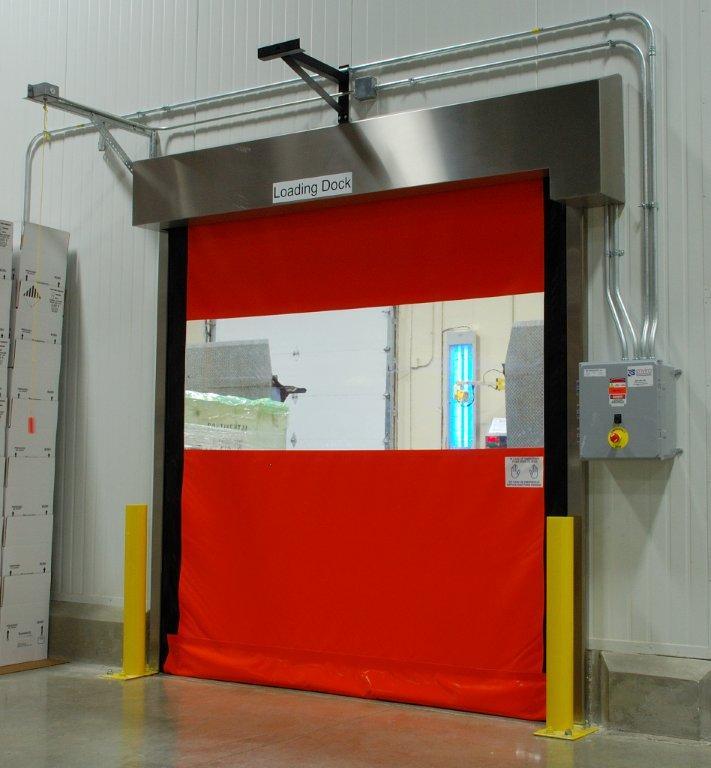 A Amp B Door Contractors Inc Video Amp Image Gallery Proview