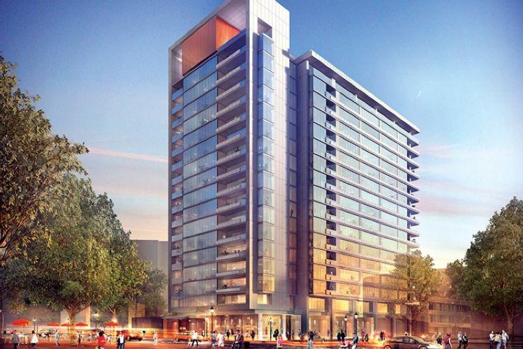 Building Supply Companies In Nashville Tn