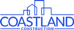 Coastland Construction, Inc. ProView