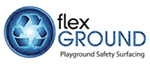 Flexground LLC ProView