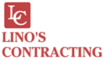 Lino's Contracting ProView