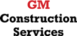 GM Construction Services ProView