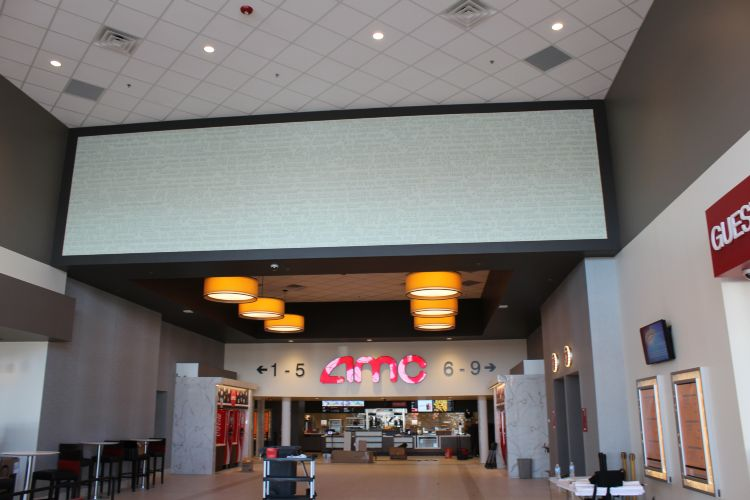 Amc 309 – Amc 309 cinema 9 store hours.