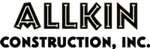 Allkin Construction, Inc. ProView