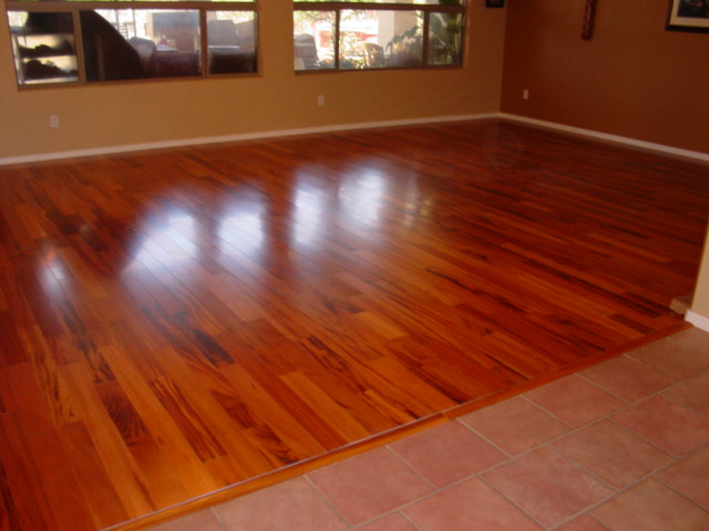 Micmar Wood Flooring Amp Design Video Amp Image Gallery