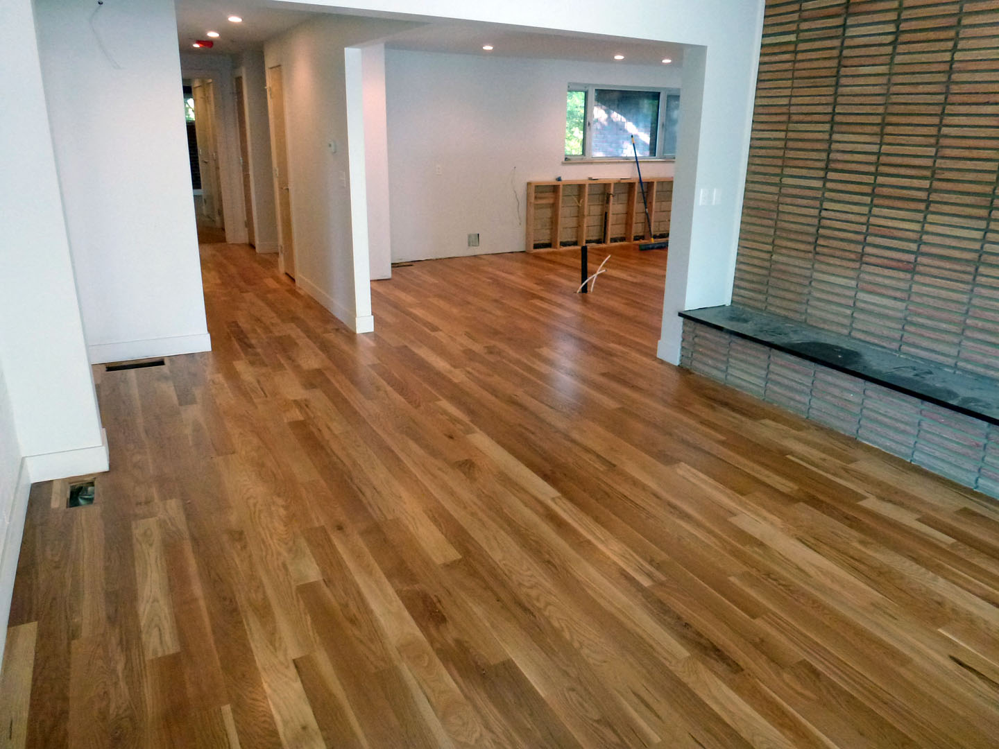 Micmar Wood Flooring Amp Design Phoenix Arizona Proview