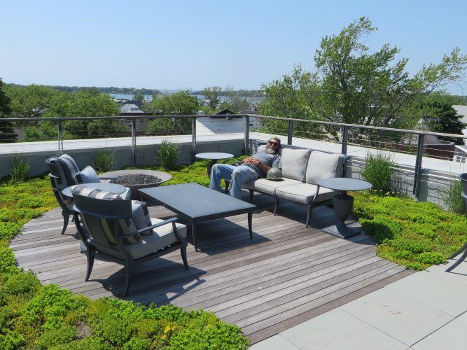 ultrex restoration waterproofing inc huntington. Black Bedroom Furniture Sets. Home Design Ideas