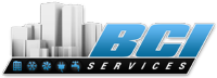 BCI Services LLC ProView