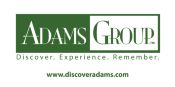 Adams Brothers Cabinetry, Inc. ProView