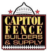 Capitol Fence Builders & Supply ProView