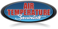 Air Temperature Specialists ProView
