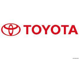 Beaverton Toyota Service >> Beaverton Toyota Auto Service Department By In Beaverton Proview