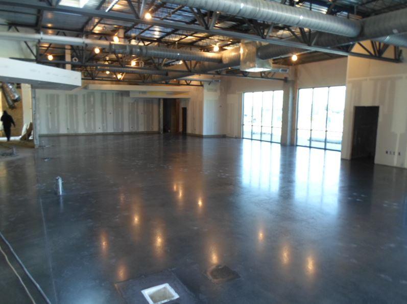 Garren Construction - San Antonio, Texas   ProView