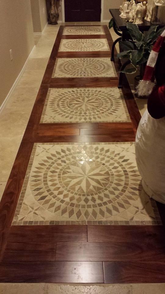 flooring dr llc ceramic tile image proview