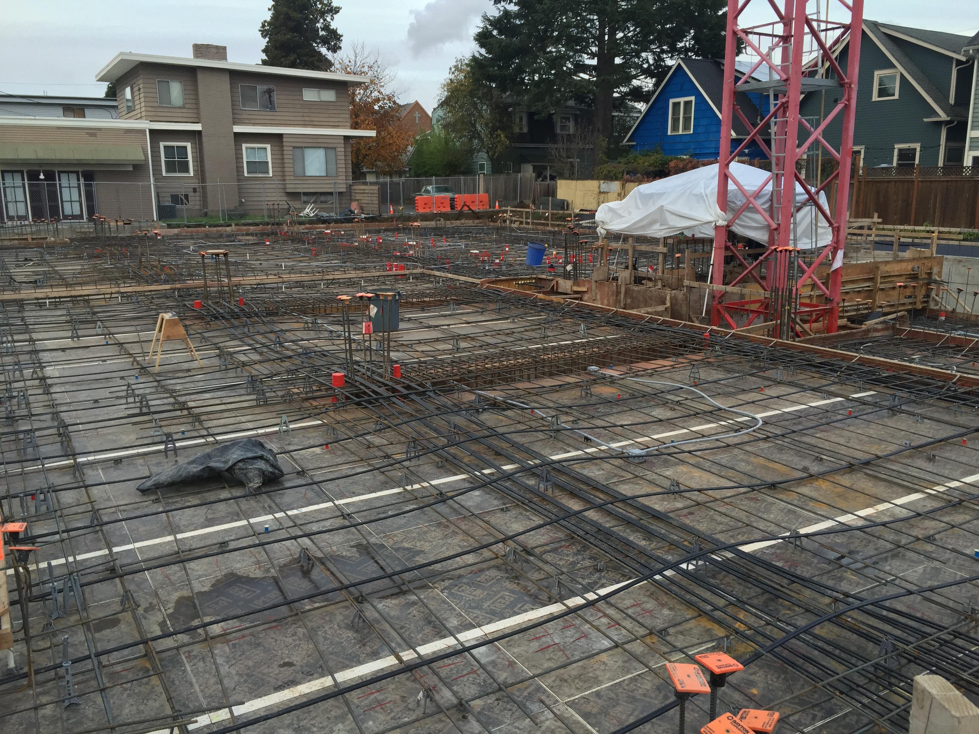 N Amp R Construction Llc Seattle Washington Proview