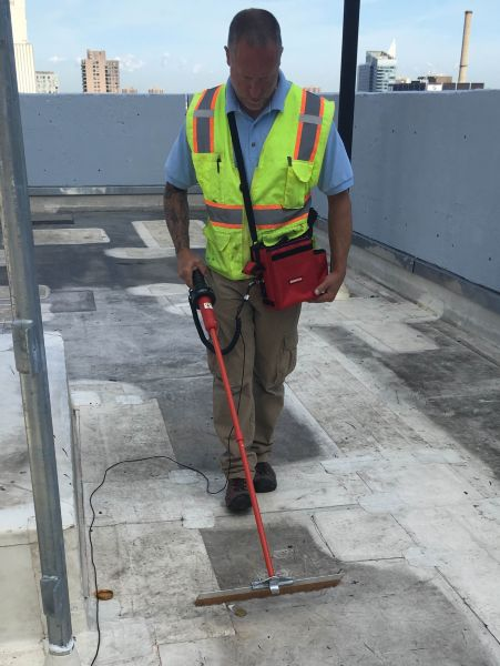Atlantic Leak Detection Amp Utility Locating Marlboro New