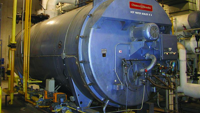 Bme Mechanical Amp Electrical Burlington Kentucky Proview