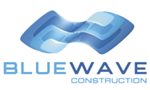 Bluewave Construction ProView