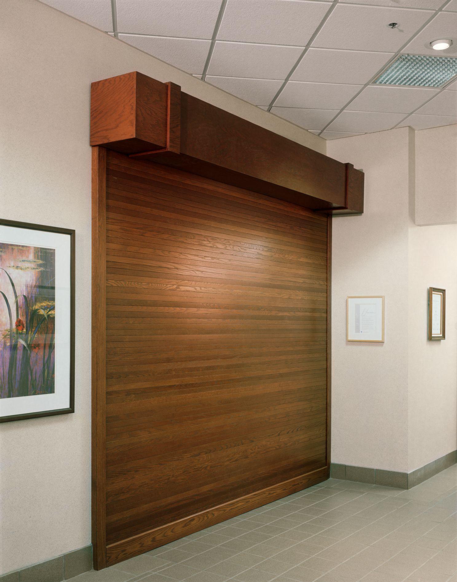 Kdh Commercial Doors Amp Hardware Auburn Massachusetts