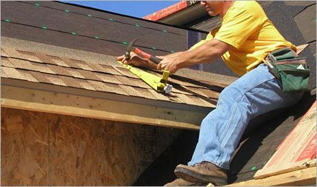 Blass Roofing Llc Tucson Arizona Proview