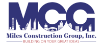 Miles Construction Group, Inc. ProView