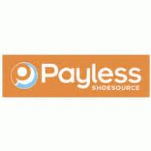 Payless Shoes Miami Beach