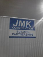 Don Seelye KIA Photo 1 - JMK Construction