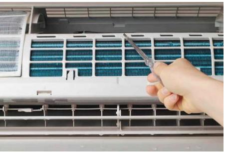 Provident Air Conditioning Amp Heating San Antonio Texas