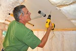 Services - White Oak Drywall LLC