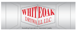 White Oak Drywall LLC ProView