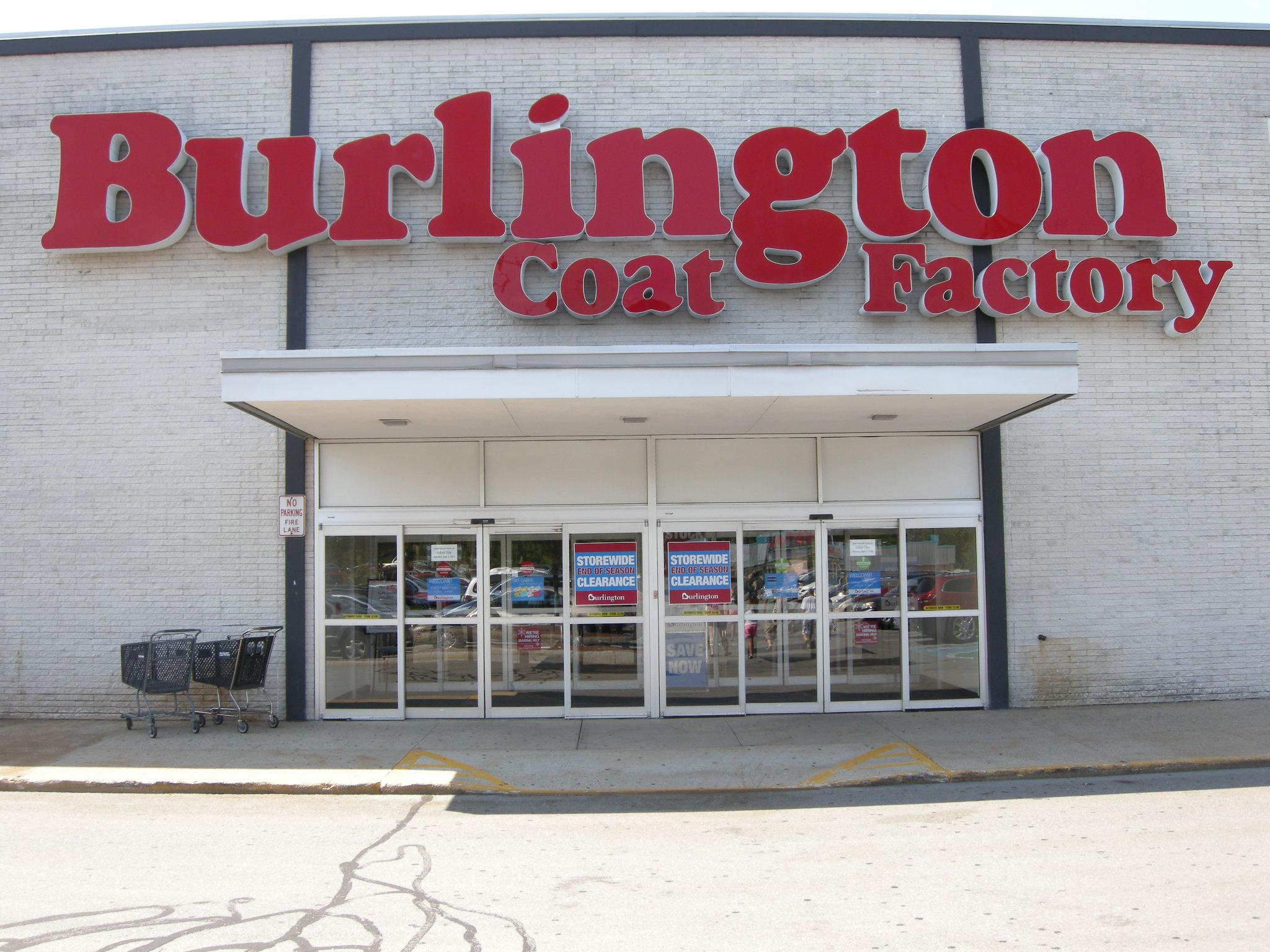 Belmont Flooring New England Burlington Coat Factory Many
