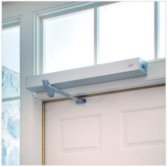 Dorma Usa Inc Swing Door Operators Images Proview