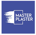 Master Plaster, Inc. ProView