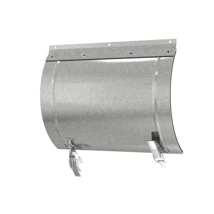 RD 5090 Round Duct Access Doors